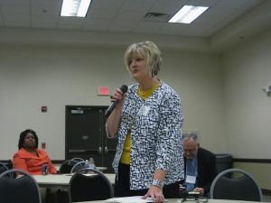 Susan Taylor (DCFS Charleston)