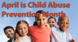 child_abuse_prevention