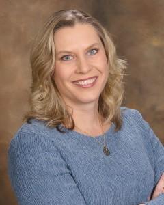 Julie Barbosa