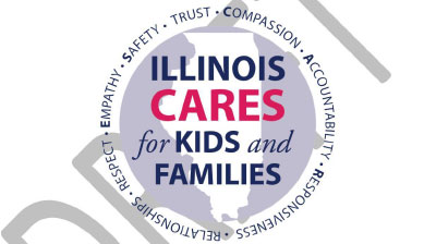 illinoiscares